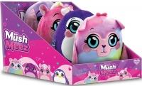 Wholesalers of Mushmeez Large Plush - 4 Assortment toys image 5