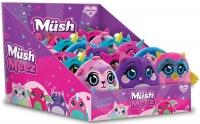 Wholesalers of Mushmeez Medium Plush - 8 Assorted toys image 2