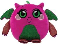 Wholesalers of Mushmeez Medium Plush - 8 Assorted toys image 3