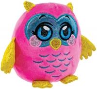 Wholesalers of Mushmeez Medium Plush - 8 Assorted toys image 4