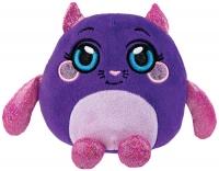 Wholesalers of Mushmeez Medium Plush - 8 Assorted toys image 5