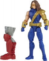 Wholesalers of Mvl Legends Classic Cyclops toys image 2