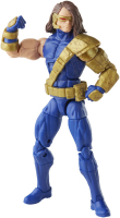 Wholesalers of Mvl Legends Classic Cyclops toys image 3