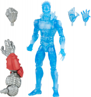 Wholesalers of Mvl Legends Classic Iceman toys image 2