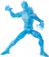 Wholesalers of Mvl Legends Classic Iceman toys image 3