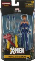 Wholesalers of Mvl Legends Classic Katherine Pryde toys Tmb