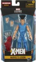 Wholesalers of Mvl Legends Classic Legion toys Tmb