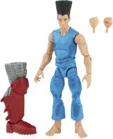 Wholesalers of Mvl Legends Classic Legion toys image 2