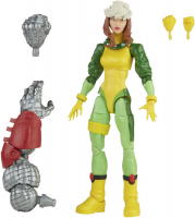 Wholesalers of Mvl Legends Classic Rogue toys image 2