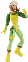 Wholesalers of Mvl Legends Classic Rogue toys image 3