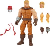 Wholesalers of Mvl Legends Classic Sabretooth toys image 2