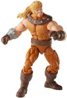 Wholesalers of Mvl Legends Classic Sabretooth toys image 3