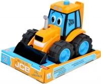 Wholesalers of My 1st Jcb Big Wheeler Joey toys image