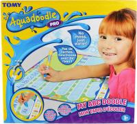 Wholesalers of My Abc Aquadoodle toys image
