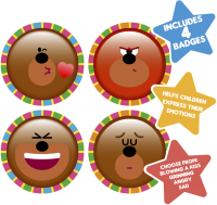Wholesalers of My Best Friend Duggee Soft Toy toys image 3
