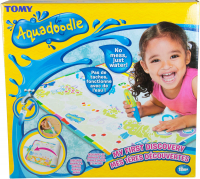 Wholesalers of My First Discovery Aquadoodle toys image