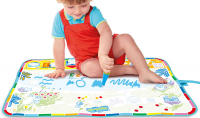 Wholesalers of My First Discovery Aquadoodle toys image 3