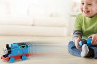 Wholesalers of My First Thomas & Friends Rc Thomas toys image 3