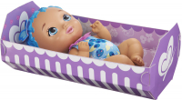 Wholesalers of My Garden Baby Berry Hungry Baby Butterfly Doll toys image 2