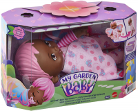 Wholesalers of My Garden Baby My First Baby Doll Asst toys image 2
