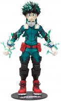 Wholesalers of My Hero Academia 7 Inch W1 - Izuku Midoriya toys image 3