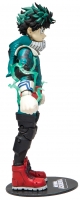 Wholesalers of My Hero Academia 7 Inch W1 - Izuku Midoriya toys image 4