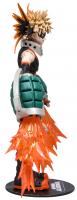 Wholesalers of My Hero Academia 7 Inch W1 - Katsuki Bakugo toys image 4