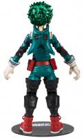 Wholesalers of My Hero Academia 7 Inch W1 - Midoriya toys image 3