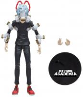 Wholesalers of My Hero Academia 7 Inch W1 - Tomura Shigaraki toys image 2