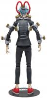 Wholesalers of My Hero Academia 7 Inch W1 - Tomura Shigaraki toys image 3