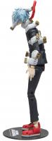 Wholesalers of My Hero Academia 7 Inch W1 - Tomura Shigaraki toys image 4