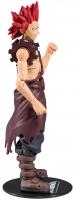 Wholesalers of My Hero Academia 7 Inch W2 - Eijiro Kirishima toys image 4