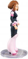Wholesalers of My Hero Academia 7 Inch W2 - Ochaco Uraraka toys image 5