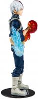 Wholesalers of My Hero Academia 7 Inch W2 - Shoto Todoroki toys image 5