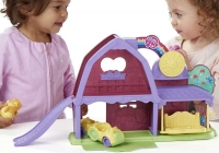 Wholesalers of My Little Pony - Applejack Activity Barn And Vehicle toys image 3