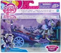 Wholesalers of My Little Pony Fim Collectable Story Pack Asst toys image