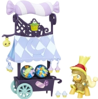 Wholesalers of My Little Pony Fim Collectable Story Pack Asst toys image 2