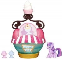 Wholesalers of My Little Pony Fim Collectable Story Pack Asst toys image 4