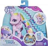 Wholesalers of My Little Pony Best Hair Day Princess Cadance toys image