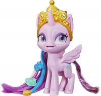 Wholesalers of My Little Pony Best Hair Day Princess Cadance toys image 3