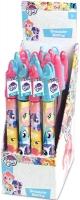 Wholesalers of My Little Pony Bubble Wand toys image