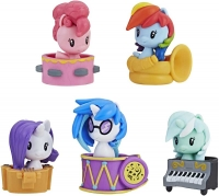 Wholesalers of My Little Pony Cutie Mark Crew Asst toys image 4