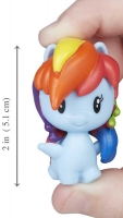Wholesalers of My Little Pony Cutie Mark Crew Asst toys image 5