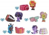 Wholesalers of My Little Pony Cutie Mark Crew Balloon Blind Packs toys image 2