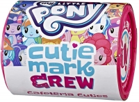 Wholesalers of My Little Pony Cutie Mark Crew Blind Packs toys image