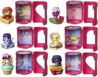 Wholesalers of My Little Pony Cutie Mark Crew Blind Packs toys image 3