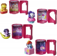 Wholesalers of My Little Pony Cutie Mark Crew Blind Packs toys image 4