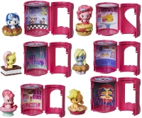 Wholesalers of My Little Pony Cutie Mark Crew Blind Packs toys image 5