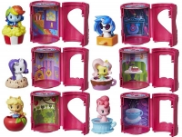 Wholesalers of My Little Pony Cutie Mark Crew Blind Packs toys image 6