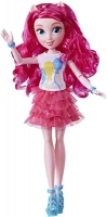 Wholesalers of My Little Pony Eg Classic Doll Asst I toys image 2